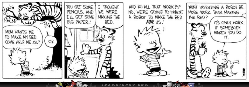 Calvin-And-Hobbes-Need-To-Make-A-Robot.j