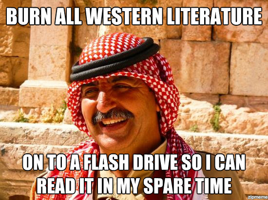 Middle-Eastern-Man-Wants-To-Burn-All-Wes