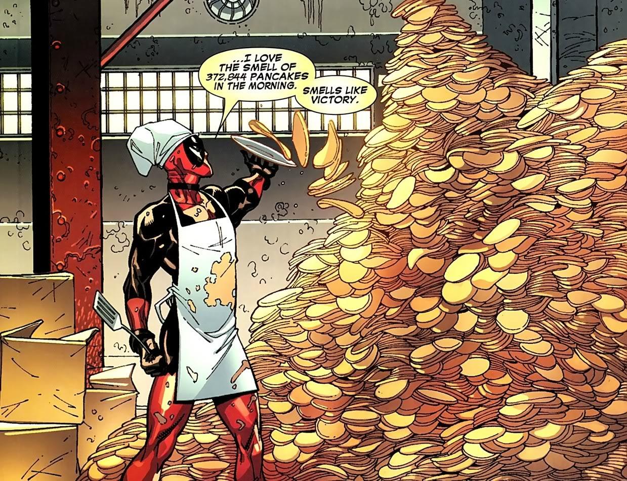 Image result for pancakes meme