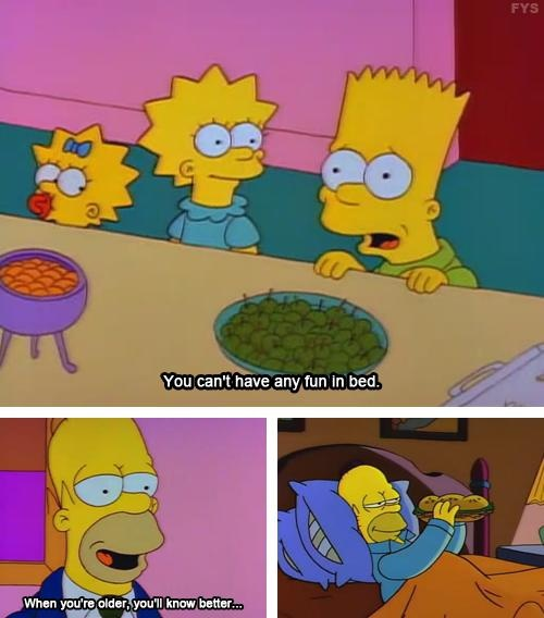 http://2damnfunny.com/wp-content/uploads/2013/02/Homer-Has-A-Lot-Of-Fun-In-Bed-The-Simpsons.jpg