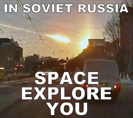 In-Soviet-Russia-Meme-Of-Space-Travels.j