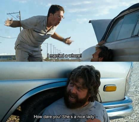 Alan Defends Jade From Stus Harsh Words In The Hangover alan defends jade from stu's harsh words in the hangover