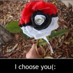 How To Win The Love Of A Girl That Loves Pokemon