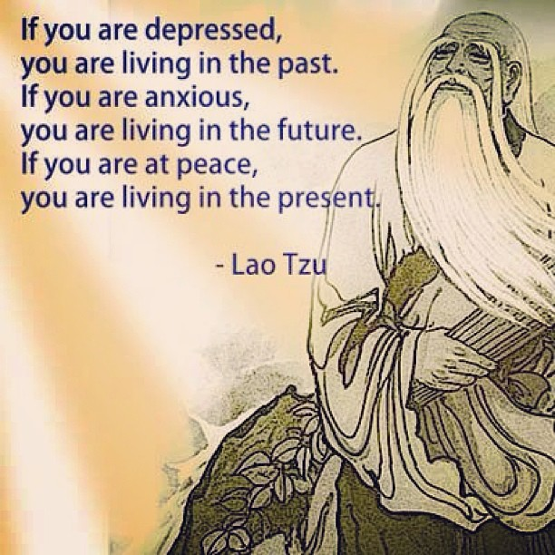 wise words quote by lao tzu