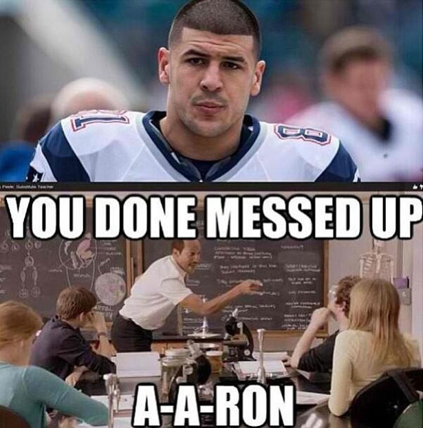 Messed Up Funny Quotes: OT- East/West College Bowl 2 - Key & Peele