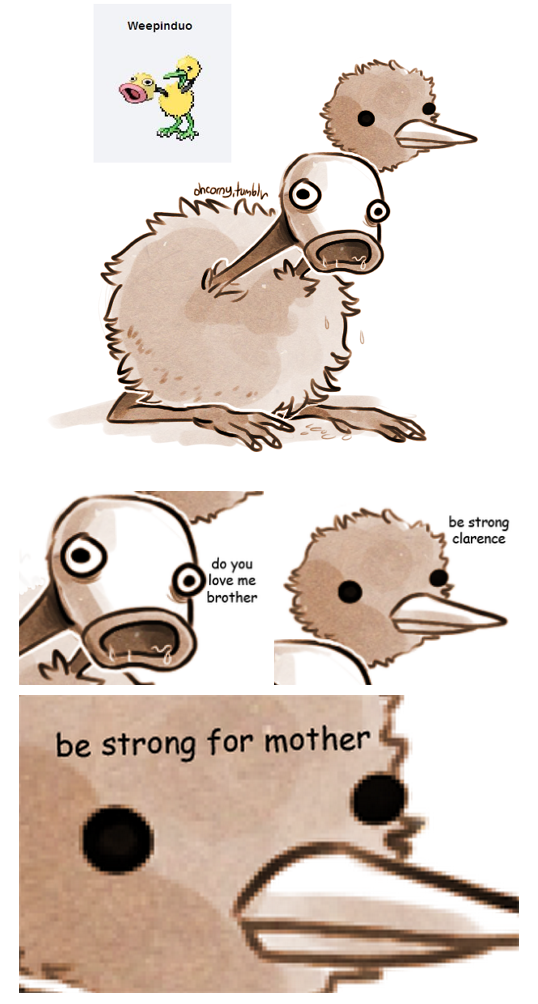 [Image: The-Stuggle-Of-Pokemon-Weepinduo-In-Comi...Corny-.png]