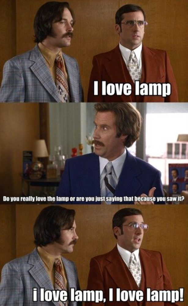 I-Love-Lamp-I-Love-Lamp-Quote-In-Anchorm